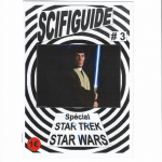 ScifiGuide #3