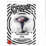 ScifiGuide #4