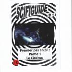 ScifiGuide #5